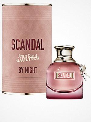 Parfym - Jean Paul Gaultier Scandal By Night 30ml