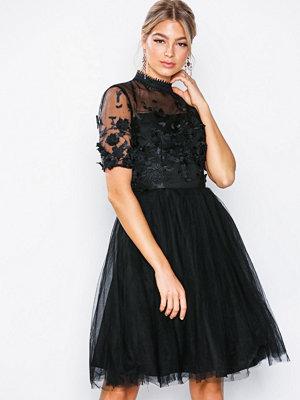 Festklänningar - Chi Chi London Oria Dress