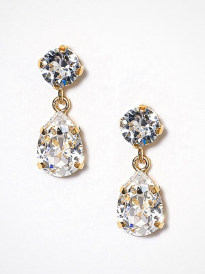 Caroline Svedbom smycke Mini Drop Earring