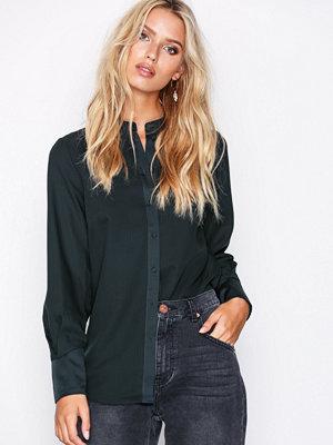 Y.a.s Yasvert Ls Shirt