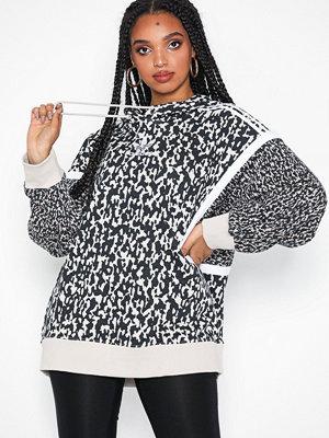 Adidas Originals Lf Hoodie Multicolor