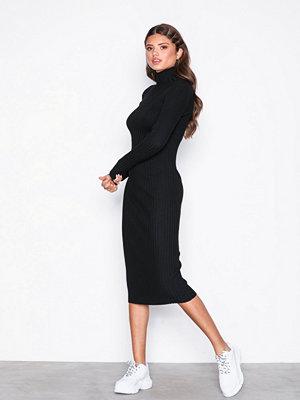 NORR Karlina knit dress