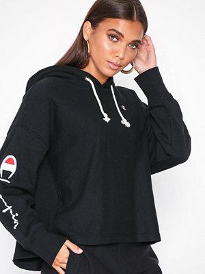 Champion Maxi Hooded Sweatshirt