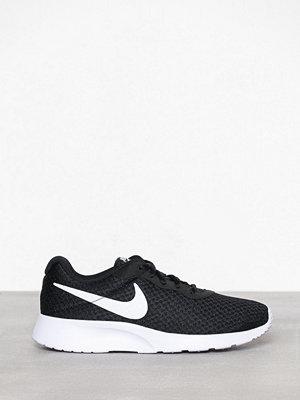 official photos 6f67c dc590 Nike Nsw Wmns Nike Tanjun