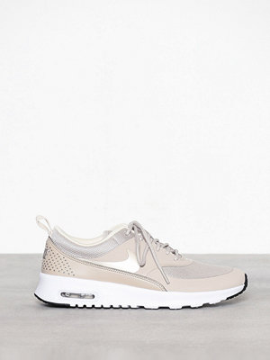 Nike Nsw Wmns Nike Air Max Thea Cream