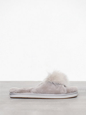 UGG W. Mirabelle Slipper Willow