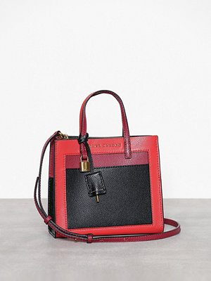 Marc Jacobs Mini Grind