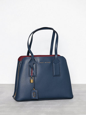 Marc Jacobs The Editor 38 Blue Sea