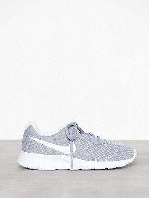 Sneakers & streetskor - Nike NSW WMNS NIKE TANJUN