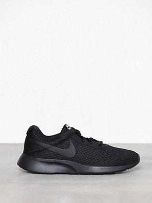 Nike Nsw Wmns Nike Tanjun Svart