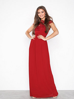 TFNC Talisha Maxi Wine
