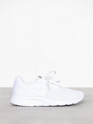 Nike NSW WMNS NIKE TANJUN