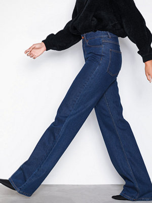 Gestuz Gemba jeans Blue