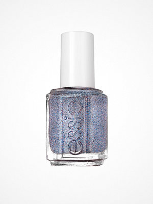 Essie Luxe Effects - Concrete Glitters Stay Up late