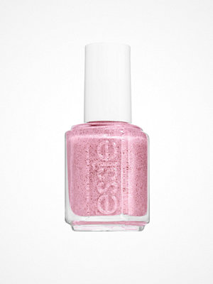 Essie Luxe Effects - Concrete Glitters The Beat Of The Moment