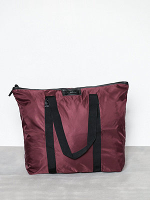 Handväskor - Day Birger et Mikkelsen Day Gweneth Bag Merlot