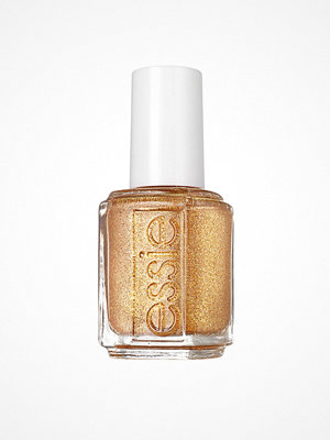 Essie Luxe Effects - Concrete Glitters Cant Stop Her In Copper
