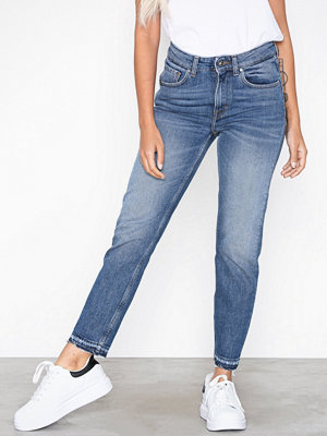 Tiger of Sweden Jeans Slight W65779001 Denim