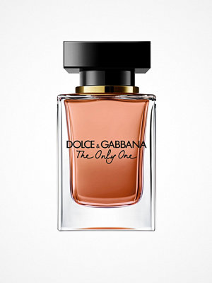 Parfym - Dolce & Gabbana The Only One Edp 50ml