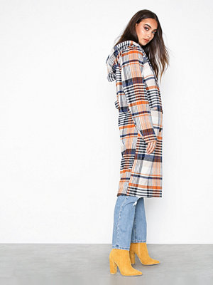 Object Collectors Item Objposie Checked Coat 98