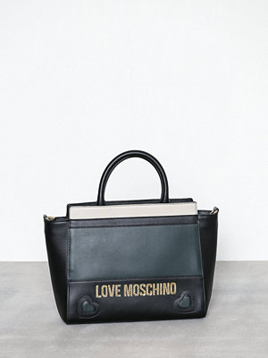 Love Moschino JC4339PP06KZ1 Grön
