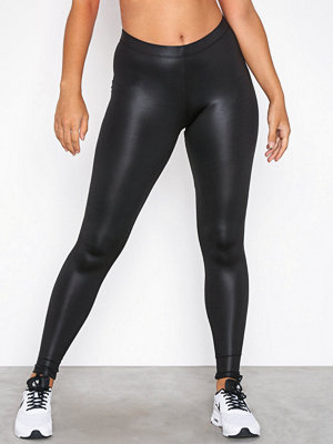 Only Play onpKATE Shiny Jersey Leggings