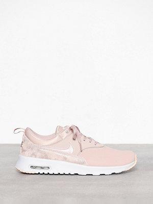 Sneakers & streetskor - Nike Nsw Wmns Nike Air Max Thea Prm Beige