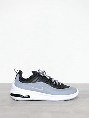Nike Nsw Wmns Nike Air Max Axis Se