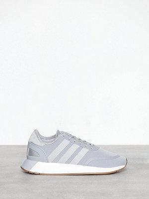 Adidas Originals N-5923 W Grå