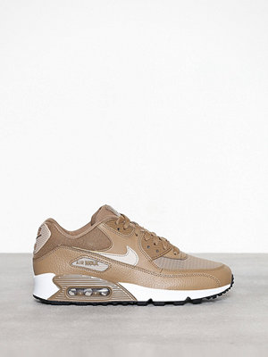Nike Nsw Wmns Air Max 90 Canteen