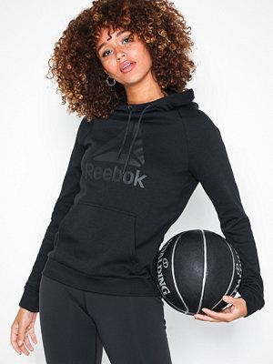 Sportkläder - Reebok Performance Wor Delta Oth Svart