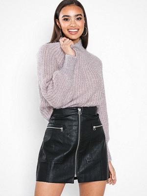 Y.a.s Yasaluna Knit Pullover