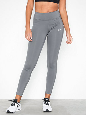 Nike NK Racer Tight Smoke