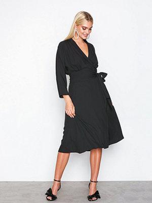 Y.a.s Yasunika Ls Dress