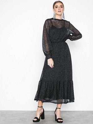 MOSS Copenhagen Milisa Dress