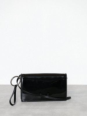 Calvin Klein Jeans svart axelväska Ckj After Hours 7AM Clutch