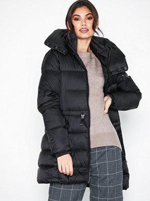 Lauren Ralph Lauren Lg Dwn Ct-Down Fill-Coat