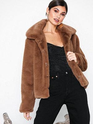 Aéryne Dawood Coat