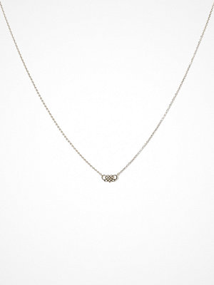 Lily and Rose halsband Lily Signature Necklace