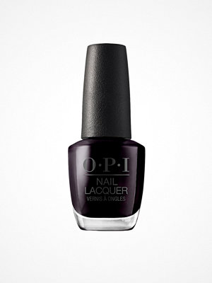 Naglar - OPI Lincoln Park After Dark