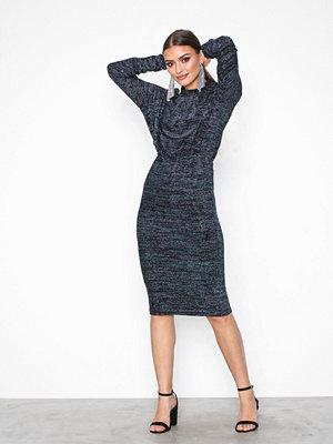 Y.a.s Yasyenna L/S Dress -Da