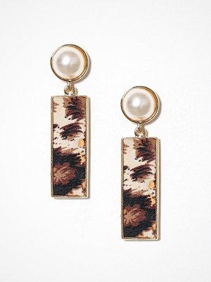 Pieces örhängen Pcoline Earrings D2D