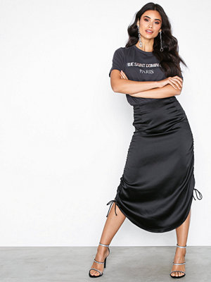 Aéryne Wilfred Skirt Black