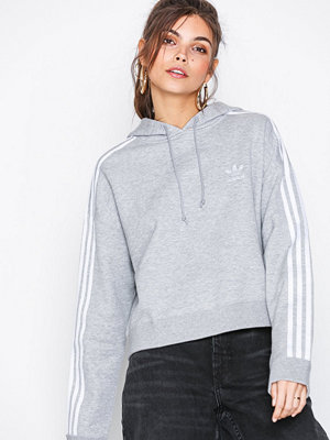Adidas Originals Nov Sweater Grå Melange