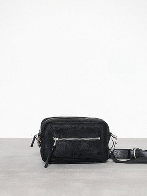 Handväskor - CalaJade Kiya Svart