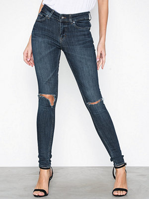 Jeans - Tiger of Sweden Jeans Slight W65814001