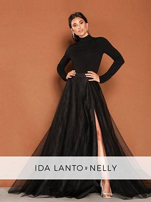 NLY Eve Lilou Dress
