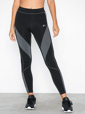 Only Play onpSAYA Training Tights