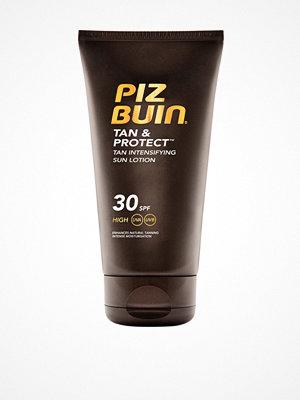 Solning - Piz Buin Tan & Protect Tan Intesifying Lotion SPF 30 150ml