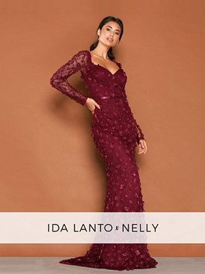NLY Eve Flora Dress